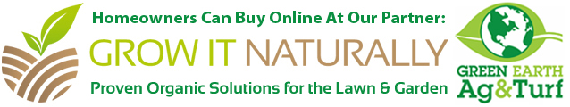 Buy Neptune's Harvest Fish Seaweed Blend Online