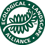 Ecological Landscape