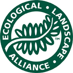 Ecological Landscape Association (ELA) Logo