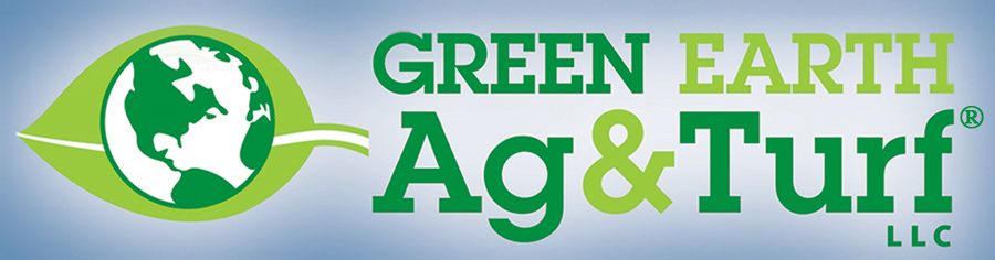 Green Earth Ag & Turf Organic Products