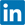 LinkedIn Green Earth Link