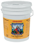 Neptune's Harvest Fish Hydrolysate 5 Gallon