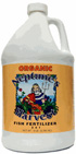Neptune's Harvest Fish Hydrolysate 1 Gallon