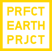 Perfect Earth Project