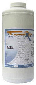 Therm X-70 Yucca Extract Organic Wetting Agent Buy Sizes Here