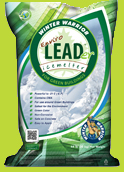 Winter Warrior Enviro LEADer LEED Comliant Icemelter