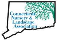 Connecticut Nursery and Landscape Association