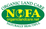 NOFA Green Earth Ag & Turf