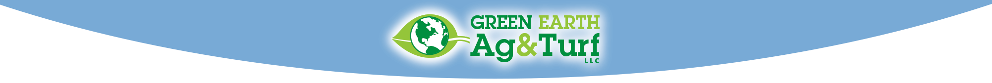 Green-Earth-Ag-Turf-header-1