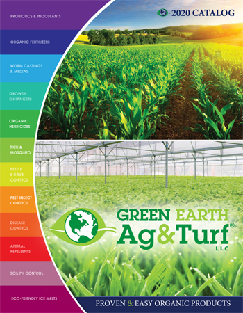green-earth-ag-and-turf-organic-catalog.jpg