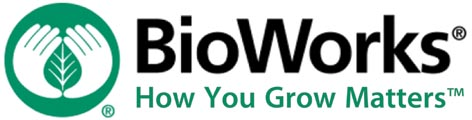 BioWorks Product Logo