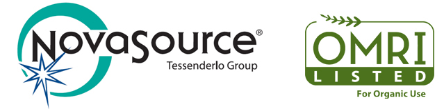 Nova Source Tessenderlo Group