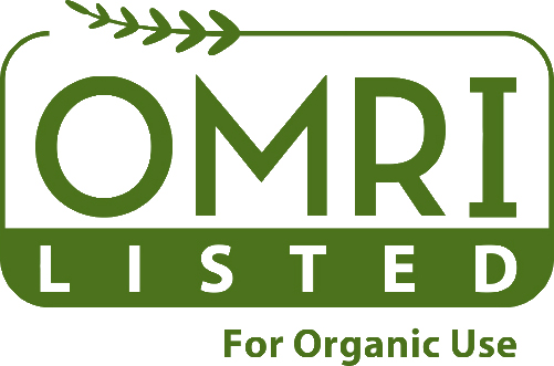 Image result for omri logo