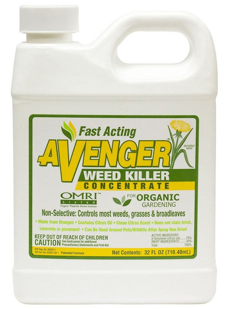 avenger-organic-weed-killer-bottle