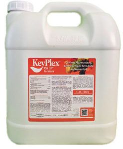 KeyPlex Organic Micronutrients and Growth Enhancer