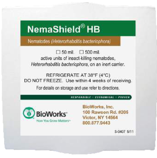 Nemashield-hb-bioworks-label