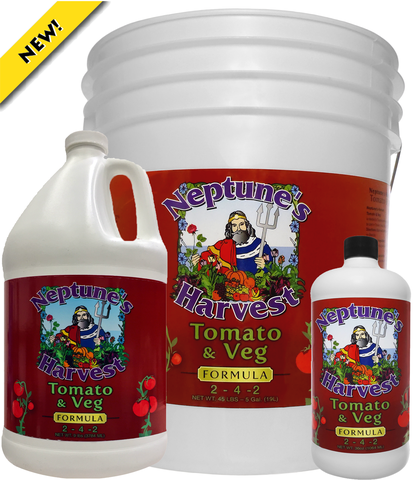 neptunes-harvest-tomato-vegetable-formula-bottles