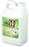 tick-killz-large-size-bottle-32-64-ounce_large